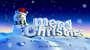 Merry-Christmas-pictures-free (1)
